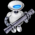 automator icona
